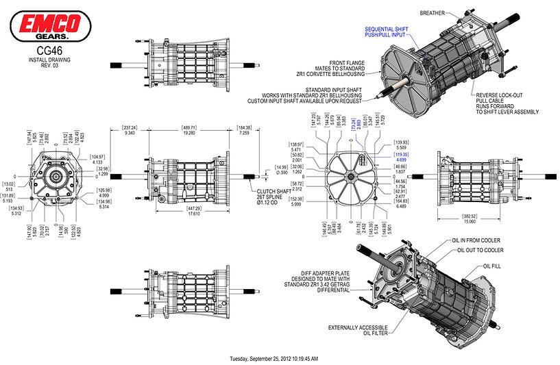 CG46 Install Dwg Rev 03 120925PAK.jpg