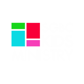 KidsMinistryLogo-White-PNG.png
