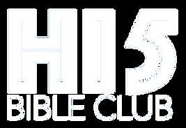 Hi5BibleClub-logo1.png