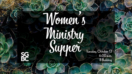 Women's Ministry Supper.png