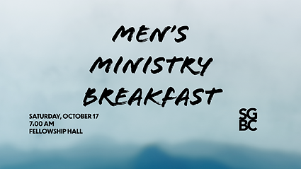 Men's Ministry Breakfast.png