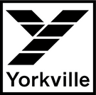 Yorkville-logo-645BFC5511-seeklogo.com.p