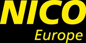 NICO_Europe.png