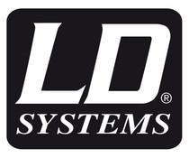 LD_Systems_Logo.jpg