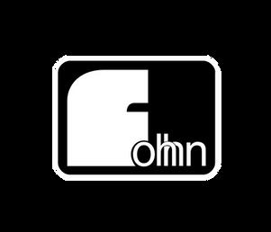 1200px-Fohhn_logo_1c_schwarz_fuerweiss.s