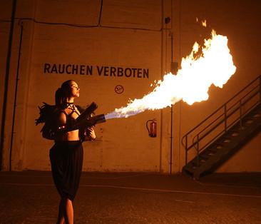 Handfackel_Flammen3.jpg