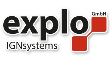 explo_ignsystems_logo-81e63189-640w.png