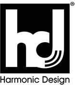 hd-vektor.png