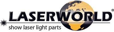 Logo_Laserworld_show_laser_light_parts_-