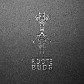 Roots Buds - Branding & Packaging
