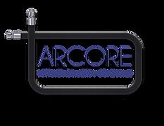 Formato bien Logo Arcore.png