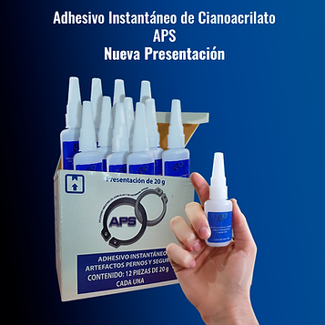 Nuevo-Ciano-2.png
