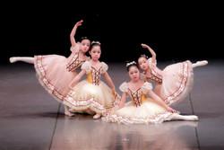 シンリードゥーバレエスタジオタウンページ広告3.jpg