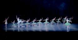 シンリードゥーバレエスタジオタウンページ広告5.jpg