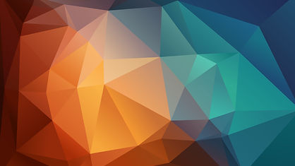 Abstract wallpaper, consisting of triangles.jpg