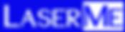 2019Mar28_LaserMe-Logo_PNG.png