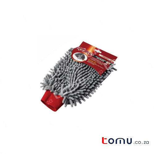 LiAo - Chenille Dusting Glove - LAF130013