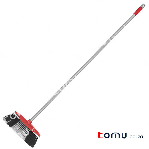 LiAo - Broom - LAK130033