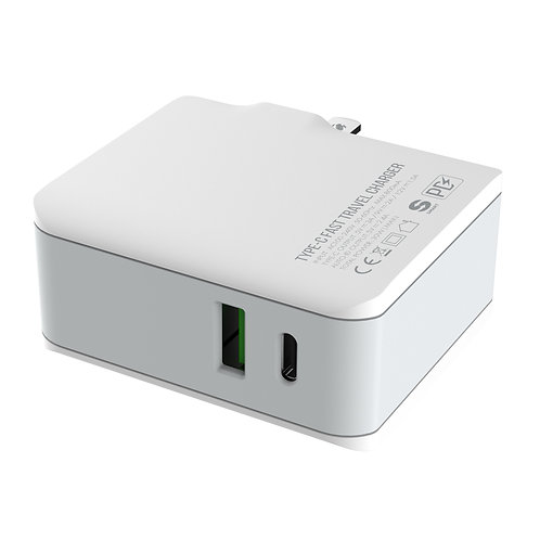 LDNIO Charger – A4403C