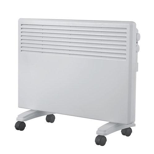 Condere - Convector Heater 1500W - ZR-6012