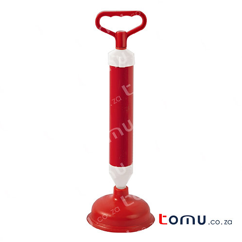 LiAo - Pull Plunger - LAH130005