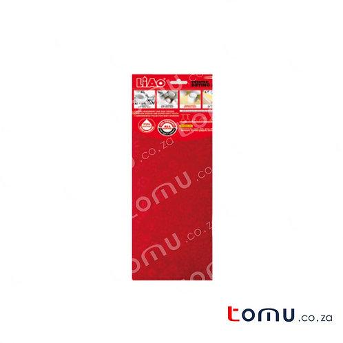 LiAo - Drying Mat (38 x 51cm) - LAG130024