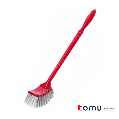 Brush - LAD130032