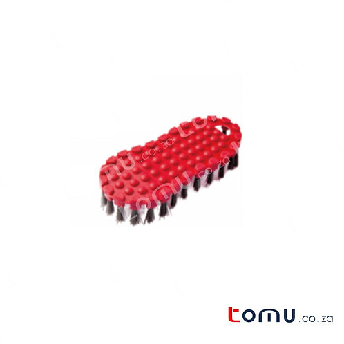 LiAo - Floor Brush - LAD130013
