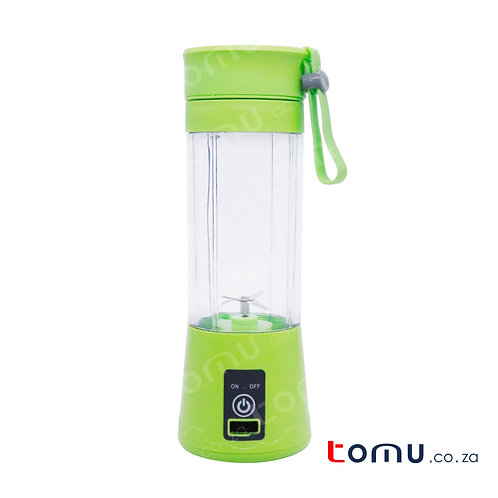 Condere - Home Portable Juice Blender - 161019