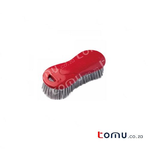 LiAo - Floor Brush - LAD130012