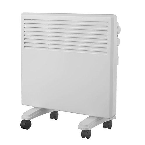 Condere - Convector Heater 1000W - ZR-6011