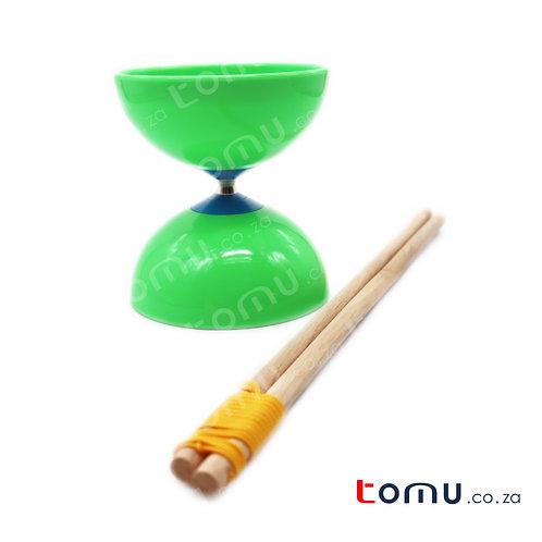 CONDERE TOYS – Yo-Yo Diabolo – 90631A