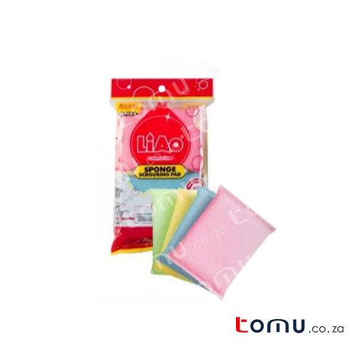 LiAo - Sponge - LAF130036