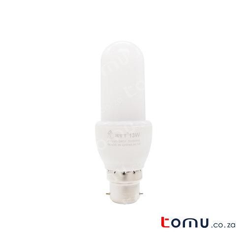 MTY – LED 13W White Light Bulb – 56613-B22