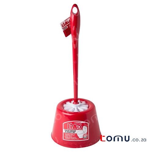 LiAo - Toilet Brush - LAD130009