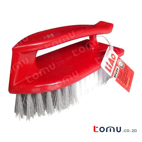 LiAo - Brush - LAD130006