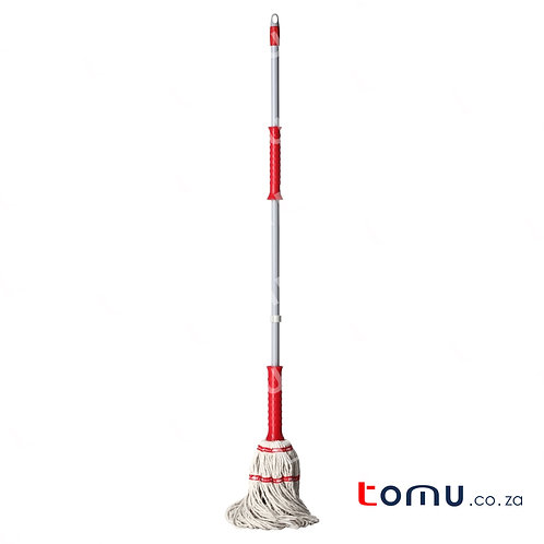 LiAo - Twist Mop (Cotton Replaceable) - LAA130074