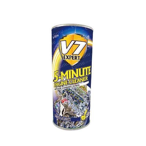 V7 – 450ml Engine Cleaner – V7077