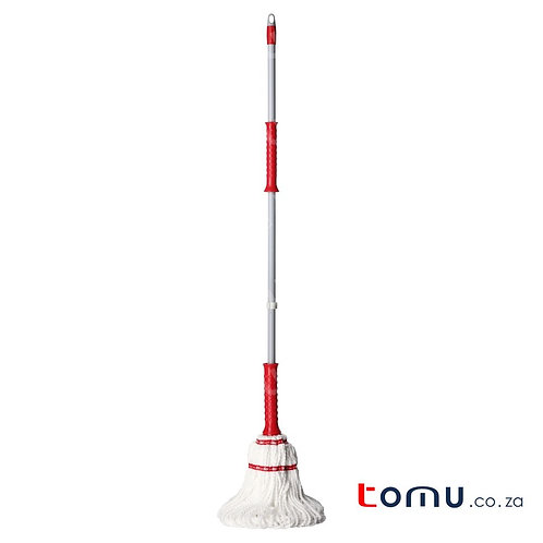 LiAo - Twist Mop (Microfiber Replaceable) - LAA130072