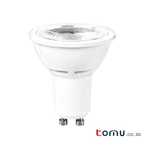FSL - LED 5W Light Bulb - 5W - GU10C