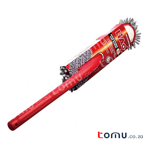 LiAo - Microfiber Car Brush - LAF130012