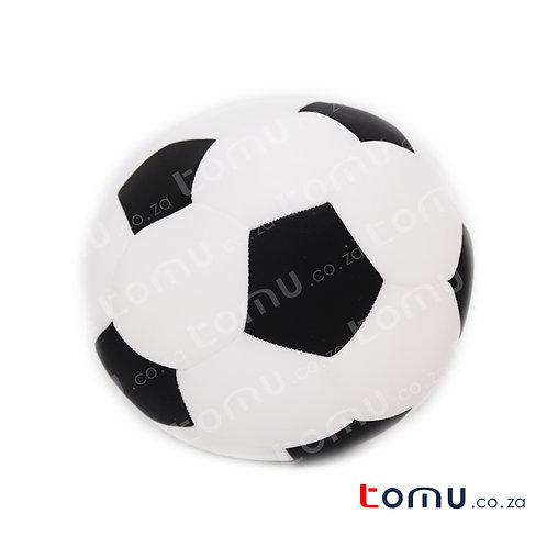 Soccerball Cushions - 13549-C