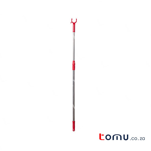 LiAo - Hanger Fork (Hanger Hooker Reach Pole) - LAL130005