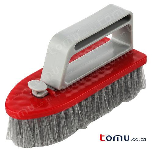 LiAo - Floor Brush - LAD130046