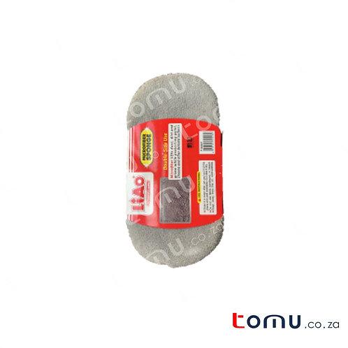 LiAo - Microfiber Car Sponge - LAF130027