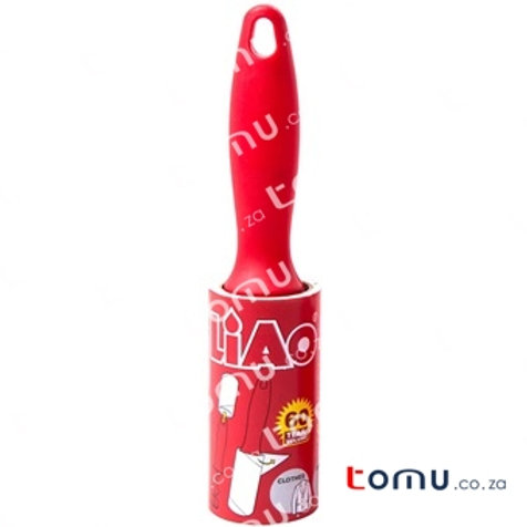 LiAo - Lint Roller - LAL130008