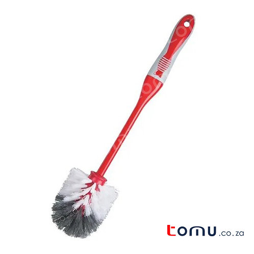 LiAo - Toilet Brush - LAD130033