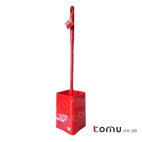 LiAo - Toilet Brush - LAD130054
