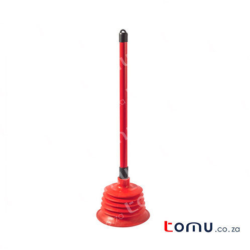 LiAo - Plunger - LAH130004