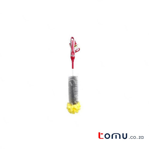LiAo - Bottle Brush - LAD130082